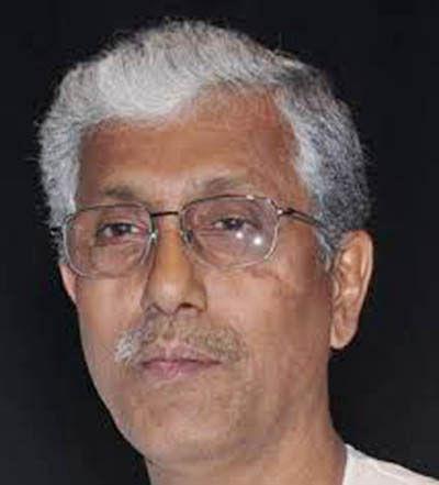 Indian terrorist camps still  exist in B'desh: Tripura CM