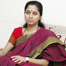 Haste with which Maharashtra government acted in Aarey condemnable: NCP Supriya Sule