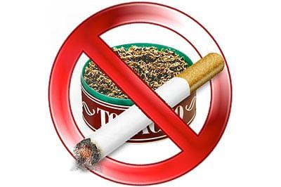 Bhopal: No tobacco or cigarette shops at Ijtema
