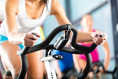 Exercise cuts heart disease risk among the depressed
