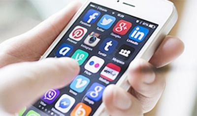 Internet  users  creating  info echo  chamber