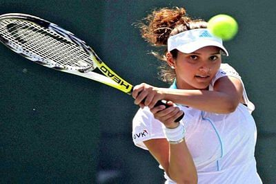 Happy Birthday Sania Mirza: India tennis legend's greatest achievements