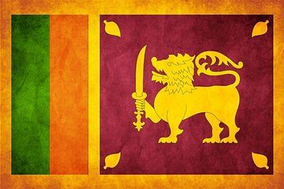 Sri Lanka no more in FATF grey list