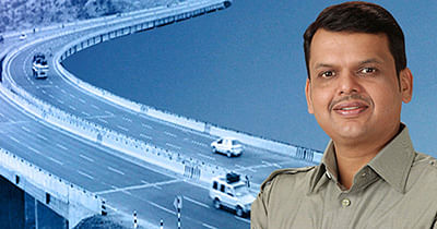 Strict Govt deadline for Nagpur Highway