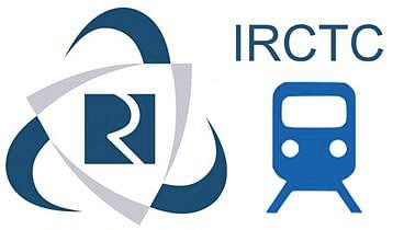 IRCTC's Initial public offer subscribed 33% within first few hours on opening day