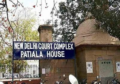Centre run by ABVP goons: Congress