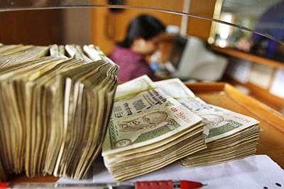 Strategic disinvestment of Public Sector Banks