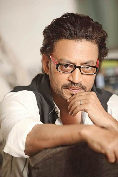 Here's what 'rational' Aamir has to say on Irrfan's Islam remark