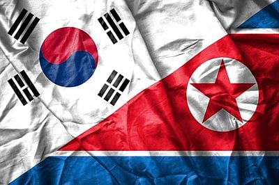 S Korea shuts down joint industrial park with N Korea