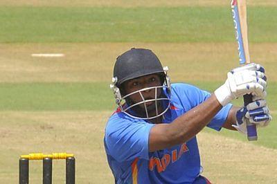 India beat Sri Lanka in U-19 World Cup semis