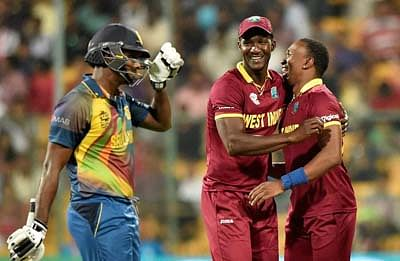 Sri Lanka vs West Indies World Cup 2019 Match 39 live telecast, online streaming, live score, when and where to watch in India