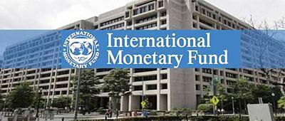 India's economic growth to rebound to 7% next fiscal: IMF