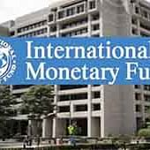 IMF approves $6 billion loan to Pakistan