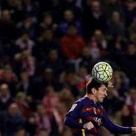 La Liga: Clasico to be played on December 18