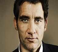 I'm too old to play 007: Clive Owen