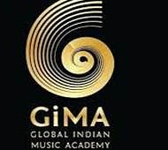 City girl Shraddha Shree nominated for `Best Pop Song` at GiMA awards