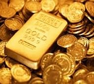 Gold tops Rs 31,000-level after 29 months