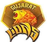 Gujarat Lions names Oxigen as title sponsor for IPL 9