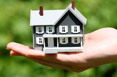 Homebuyers can approach banks for loan revival; Rs 25,000 crore fund not for projects in higher courts: Govt