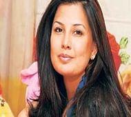 Ritu Beri becomes advisor for Khadi promotion