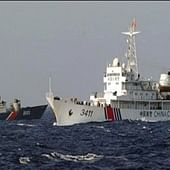 Four Indian crew of Iran oil tanker on bail without charge