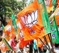 After joining BJP, 9 rebel Cong MLAs get enhanced security