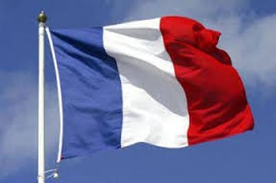 France to extend state of emergency until July