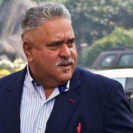 VG Siddhartha's death: Vijay Mallya says government agencies, banks can drive anyone to despair