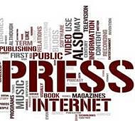 India ranked abysmally low at 133 on world press freedom index
