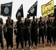 Pakistani-origin politicians on ISIS hit-list