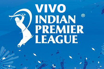 IPL to kick off at Wankhede tomorrow after HC relief