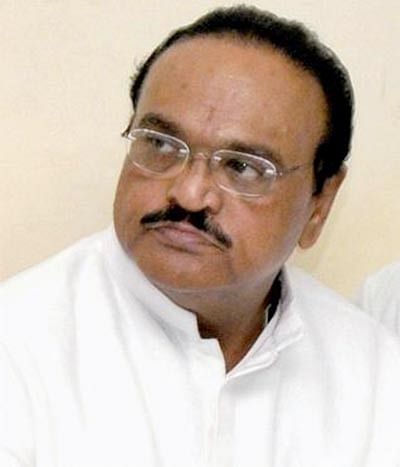 HC wants Bhujbal to undergo medical before bail hearing