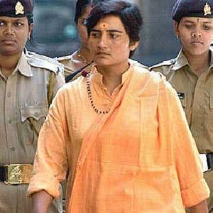 FPJ Impact: Mumbai court rejects NIA plea for in-camera proceedings in 2008 Malegaon blast case