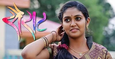 Meet Indias youngest superstar Sairat actress Rinku Rajguru