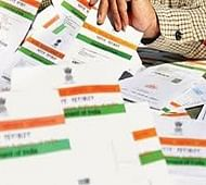 EPFO to launch Aadhar-linked services by March 2017