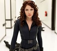 Marvel 'committed' to making Black Widow standalone film