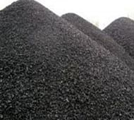 Coal scam: Court orders supply of statement of accused to CBI