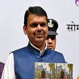 Maharashtra CM Relief Fund gets Rs 20 crore in two days after appeal for financial aid