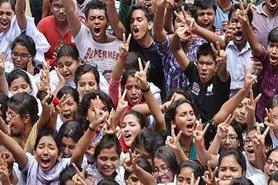Maharashtra HSC Results 2019: Over 1000 students submit re-evaluation application
