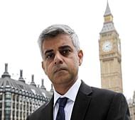 Just like Trump, London mayor dubs oppn tactics
