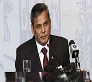 Pakistan condemns Jamaat leader's hanging in Bangladesh