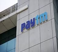 PIL against Paytm post paid wallet: RBI, company oppose it