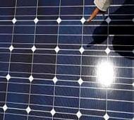 Tata Power all set for 100 MW solar project in Karnataka
