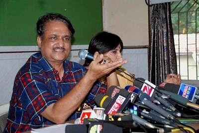 Tanmay Video Row: Y P Singh demands custodial interrogation