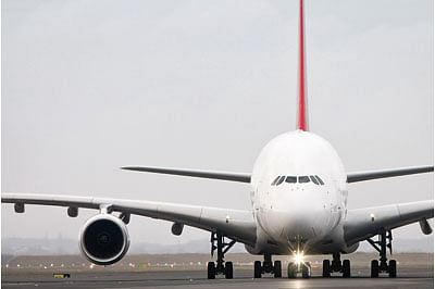 Airfares soar on flights out of Srinagar after Amarnath Yatra cut short due to security scare