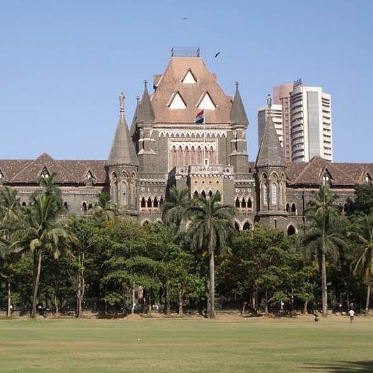 Bombay High Court to get 4 more judges