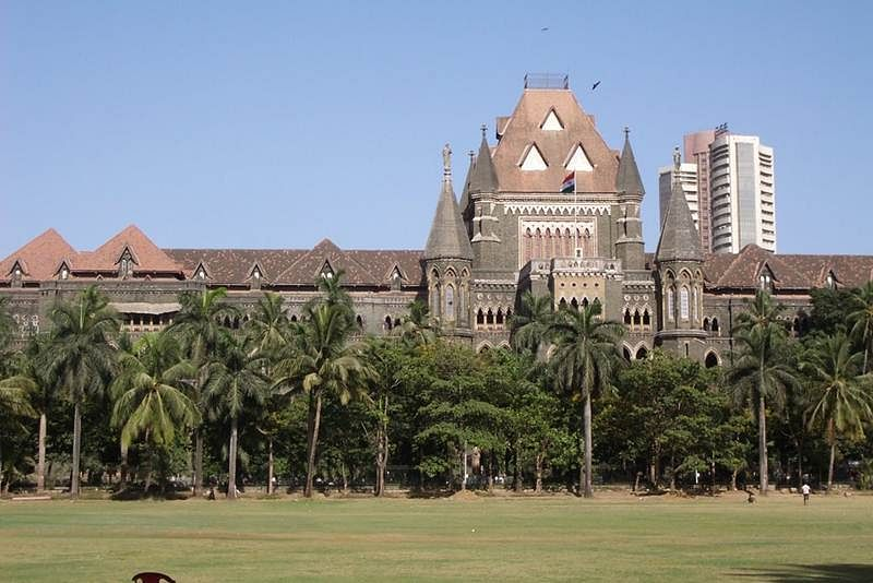 Thane-Mumbai metro: Bombay High Court seeks MMRDA, government response on PIL