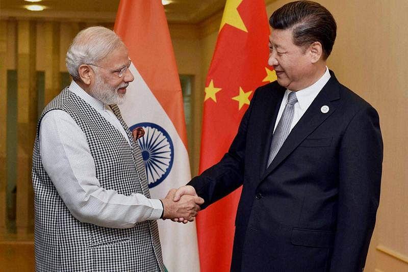 Azhar ban: India hits China wall again