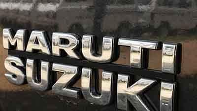 Maruti Nexa outlets cross one million sales milestone