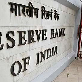 Bank fraud touches Rs 71,543 crore in 2018-19: RBI annual report